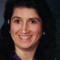Patricia Bertulli