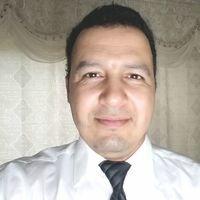 Omar Hhiri