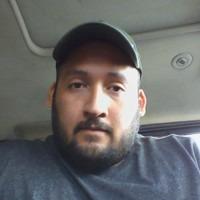 Alejo Meza