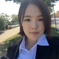 Jiangxue (Eileen) Tian
