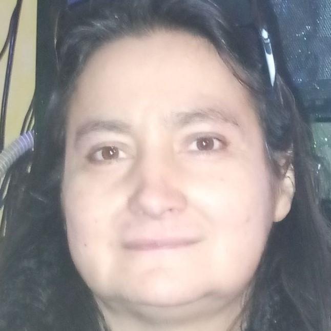 Kathy Spohn