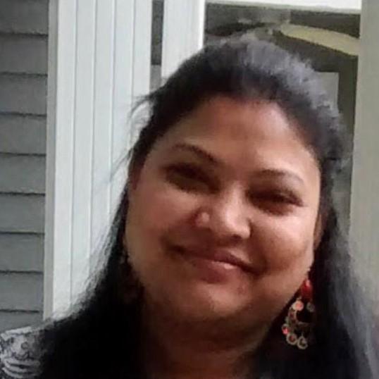 Jaya Kareri