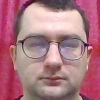 Alex Samdelov