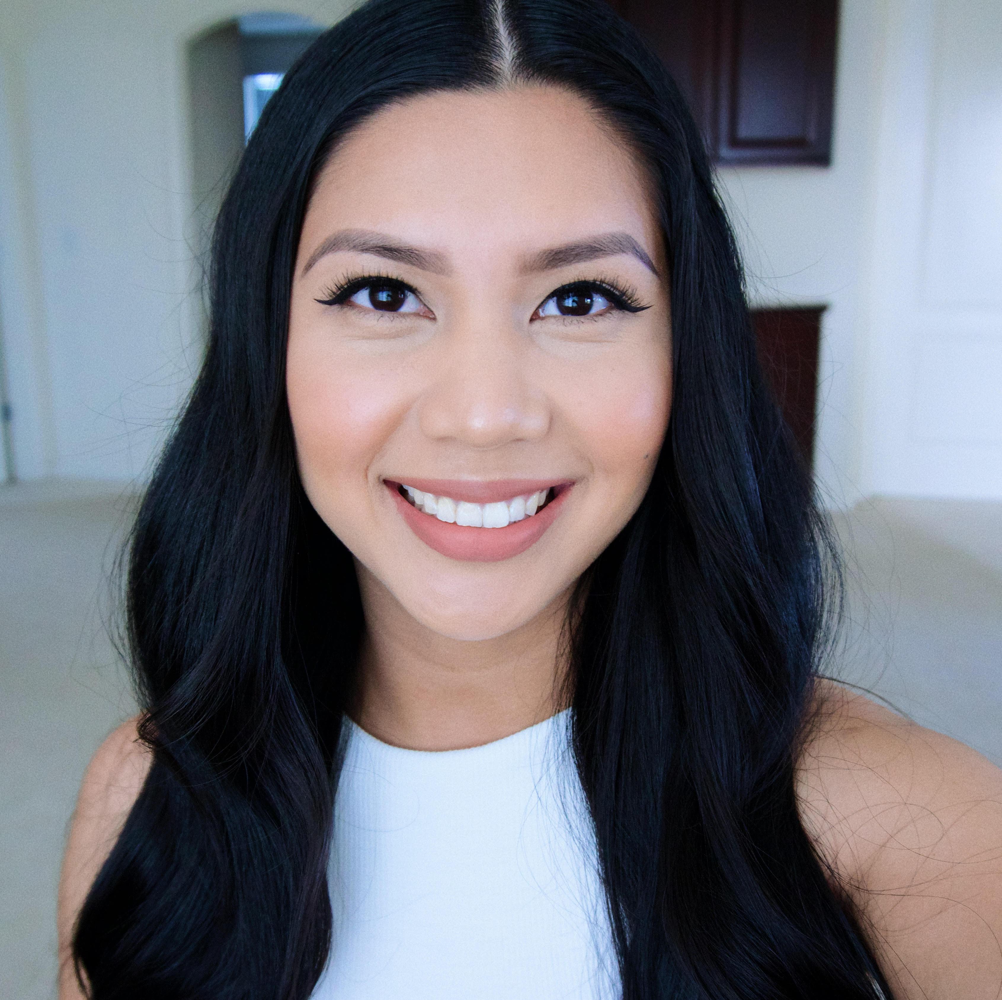 Kayla Francisco