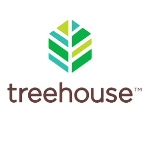 Treehouse for Kids Logo