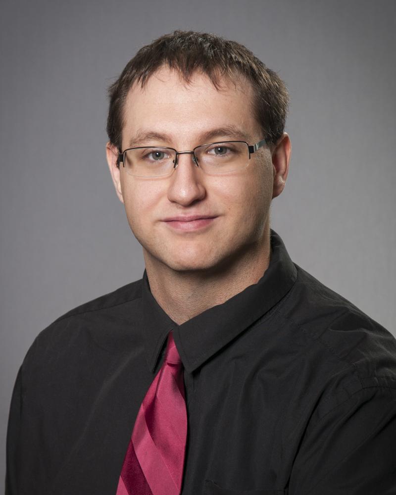 Nathan Premo