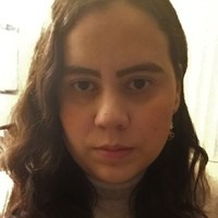 Cindy Serrano