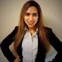 Mariana Paulo